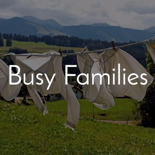 Busy Families-min