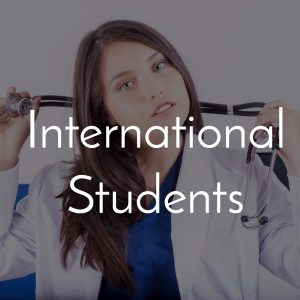 International Students-min