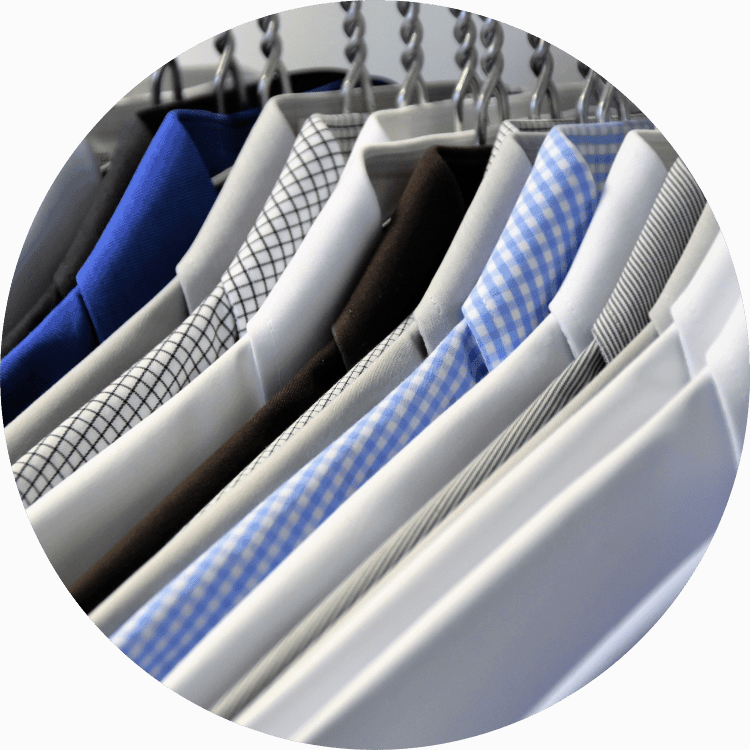dry-clean-and-iron-services-in-oakville