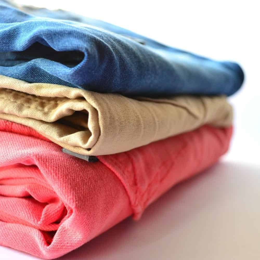 laundry pick up and drop off brampton